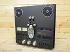 Technics RS-1500U Reel-to-Reel Audio Tape Recorder Used Excellect++