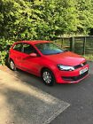 LARGER PHOTOS: Volkswagen VW Polo 1.2 TDI Low Mileage