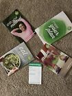 Weight Watchers 2017 New Member Kit Meet Your Plan 4 Key NEW Books FREE SHIPPING