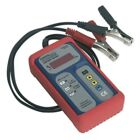Sealey BT2101 12V Digital Battery Tester