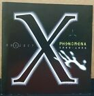 Projext X (1985-1996): Dream Runner by Phenomena ( Parachute) Aor Melodic Metal