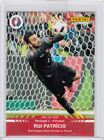 2016 Panini Instant Euro Soccer Cards - Updated 16