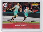 2016 Panini Instant Euro Soccer Cards - Updated 19