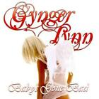 GYNGER LYNN - BABY'S GONE BAD * NEW CD
