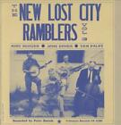 THE NEW LOST CITY RAMBLERS - THE NEW LOST CITY RAMBLERS, VOL. 3 NEW CD