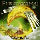 FIREWIND - FORGED BY FIRE NEW CD