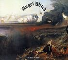 ANGEL WITCH - AS ABOVE, SO BELOW NEW CD