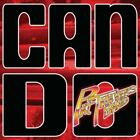 PAT TRAVERS/PAT TRAVERS BAND - CAN DO NEW CD