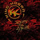 KING KOBRA - READY TO STRIKE [LIMITED EDITION] [REMASTERED] [SLIPCASE] NEW CD