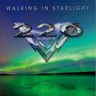 220 VOLT - WALKING IN STARLIGHT NEW CD