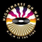 NIGHTMARES ON WAX NOW IS THE TIME LTDBOX NEW VINYL RECORD