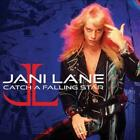 JANI LANE (SINGER) - CATCH A FALLING STAR * NEW CD