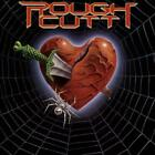 ROUGH CUTT - ROUGH CUTT NEW CD