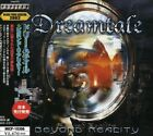 Dreamtale - Beyond Reality [New CD] Bonus Track, Japan - Import