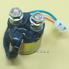 Starter Relay Solenoid For Honda TRX500 FourTrax Foreman Rubicon 2005 2006 -2008