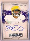 2013 Press Pass Gameday Gallery Football Cards 23