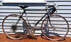 Built Fuji Chrome S12-S 53 cm Blue ROAD Bike TOUR Racer 18 Speed 84