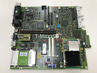 Siemens Motherboard A5E00023807 Mainboard Fully Tested