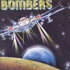 BOMBERS - THE BOMBERS NEW CD