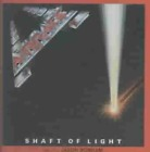 AIRRACE - SHAFT OF LIGHT NEW CD