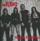 THE FLAIRS (POP PUNK) - SHUT UP AND DRIVE NEW CD