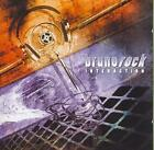 BRUNOROCK - INTERACTION NEW CD
