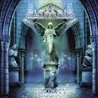 ALTARIA - DIVINITY NEW CD