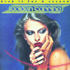 GOLDEN EARRING - GRAB IT FOR A SECOND [REMASTER] NEW CD