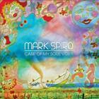 MARK SPIRO - CARE OF MY SOUL, VOL. 1 NEW CD