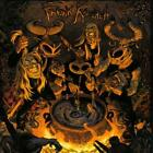 FREAK KITCHEN - COOKING WITH PAGANS NEW CD