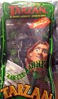 McDonalds Walt DisneyTarzan Sound Straw Happy Meal Toy New Sealed