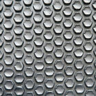 24 Round Ultra Clear Swimming Pool Solar Blanket Cover 16 Mil 8 Year Warranty