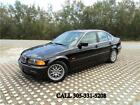 2000 BMW 3-Series 328i Carfax for $500 dollars