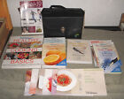 2010 Weight Watchers Momentum Kit DVD still SEALED what you see is what you