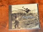 SPOKEN CD * On Your Feet 1997 metro on Christian Rap-Rock Fusion Rapcore
