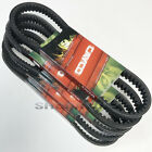 5X Drive Belt 723 175 28 For GY6 50cc 4 stroke QMB139 Scooter