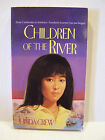 Children of the River by Linda Crew Sonlight 300 Literature 330 10th grade