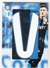 2016-17 Epoch FC Internazionale Milano Stars and Legends Soccer Cards 29