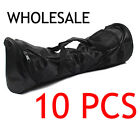 Wholesale Lof of 10 Carrying Bag for 65 Hoverboard Self Balance Scooter