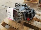 1995 GEO TRACKER TRANSFER CASE 16L AT 325701