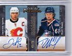 Rick Nash Cards, Rookie Cards and Autographed Memorabilia Guide 20