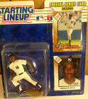 1993 ROBERTO KELLY  BASEBALL STARTING LINEUP