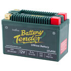 BATTERY TENDER 2000-2004 BMW R1200C Independent LITHIUM ENGINE START BATTERY 240