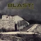 BLAST THE EXPRESSION OF POWER NEW VINYL RECORD