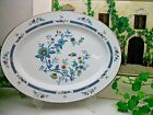 Noritake China Porcelain  SHANGRI-LA   13 1/2