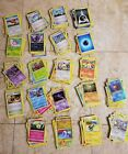 pokemon card lot over 400 cards total