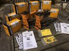 Bostitch Staple Guns Stanley Box Package Packaging Cardboard 16,000 staples