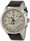 Timex T2P275, Men's Intelligent Quarts Linear Chronograph Watch,  T2P2759J