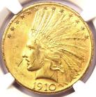 1424760437864040 0 coin collectible gold us