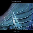 Cloakroom Time Well New Vinyl LP